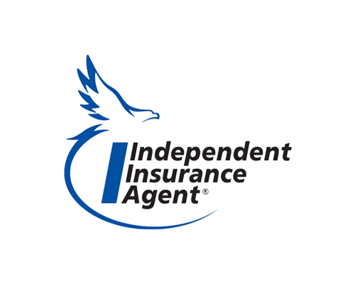 Trusted Choice Independent Agent