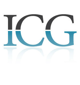 Integrated Coverage Group NY